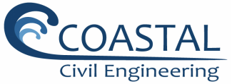Coastal Civil Engineering